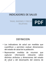 Clase 4 Indicadores-1