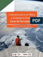 Literacia para os Média e Cidadania Global
