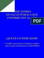 Clase 5 Indicadores y Ejemplos-1