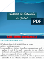 Clase 1 ASIS Objetivos y Analisis-1
