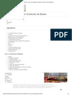 Rolo de Carne com Gratinado de Batata - Prato do Dia 2 _ 24Kitchen.pdf