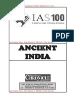 Ancient India 1