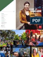 2018 Courseguide Ug Domestic