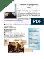 760_Romanticismo.Tema.pdf