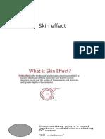Skin Proximity (1)