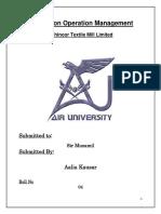 Kohinoor_textile_mill.pdf