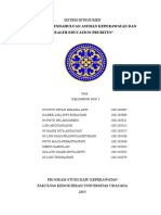 295091083-LP-ASKEP-PRURITUS.pdf