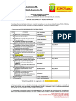 edital_003_.pdf