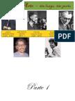 alves_arte_e_logica_2008.pdf