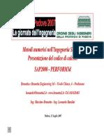 Brunetta-Perform-3d.pdf