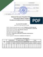 plan2011-tlc-zi.pdf