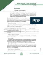 BOJA17-146-00002-13681-01_00118770.pdf