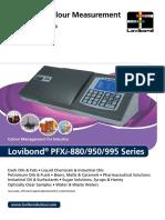 pfxi880_950_995_series_17