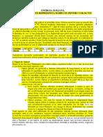 Eolian1.pdf