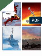 ferro 3.pdf