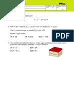 1_teste 3ºp.docx