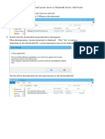 Jendela 10 e.pdf