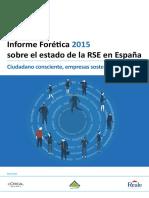 informe_foretica_2015 (1)