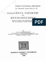Arkasomayaji-Siddhanta Shiromani-part-1.pdf