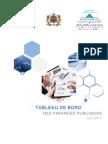 ind_fin_pub.pdf