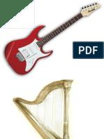 Imagens Instrumentos Musicais.pdf
