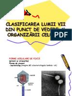 C1-1. Celule PK Si EK