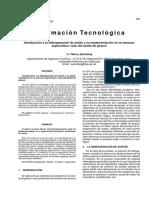 HIDROGENACION_CATALITICA