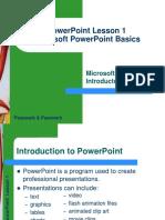 W7-9 1 PowerPoint