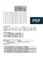 Product Details ASTM A53