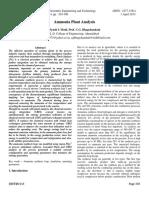 paper24.pdf