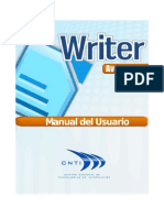 LibreOffice-Writer_Manual.Avanzado(GBV) (2).pdf