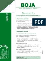 BOJA17-208-00011_00002178.pdf