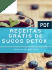 EbookSucosDetoxGratuito