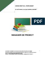 Suport de curs management.doc