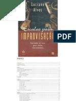 ESCALA DE IMPROVISAÇÃO-LUCIANO ALVES.pdf
