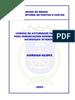 Normam02.pdf