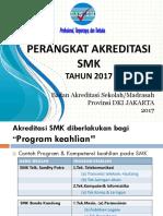 Perangkat-Akreditasi-SMK