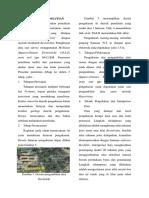 Bab 3 Geolistrik