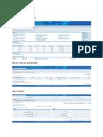 Form 12c Housing Loan Pdf Download
