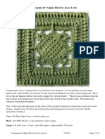 Counterpoint_Afghan_Block (1).pdf