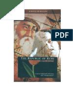 The Republic of Rumi