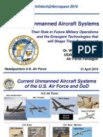 UAV NextGen_Dahm_Infotech_2010.pdf