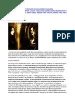 LA VERDAD DE LOS ESPEJOS.docx