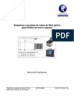 Manual Empal y Pbas de RFO