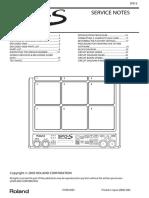 roland-spd-s-servicemanual.pdf
