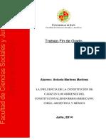 TFG-Martínez Martínez, Antonia