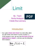 Mat__Limit
