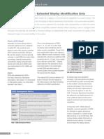 understanding EDID_Extended Display Identification Data.pdf