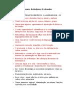 Concurso de Professor PA Pombos.docx