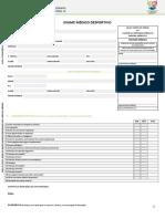 modelo_Exame Medico Desportivo.pdf